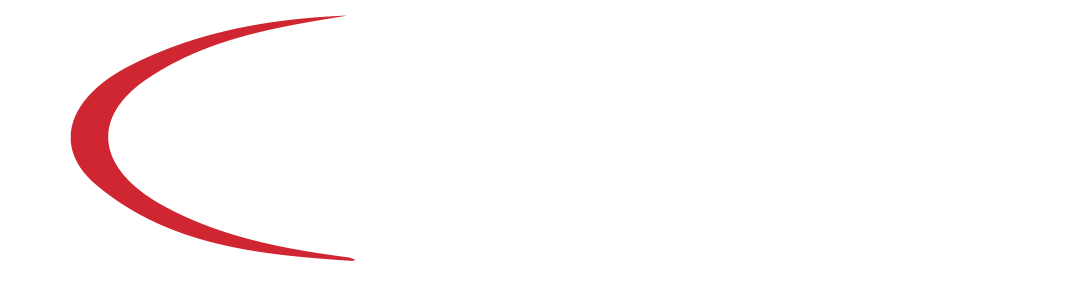 D&A Supply Co., LLC